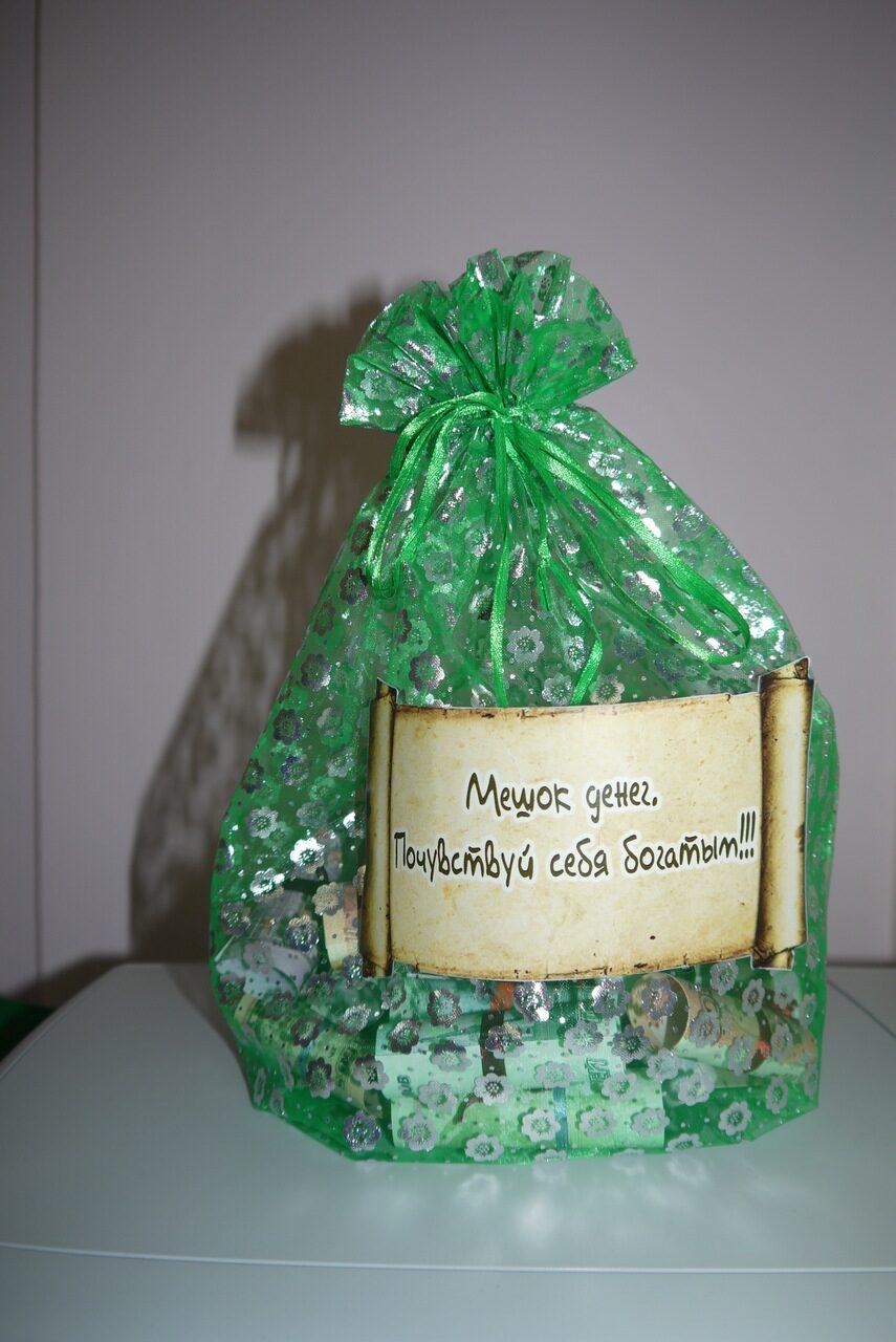 Подарки подарок на свадьбу подарки свадебные подарки 29
