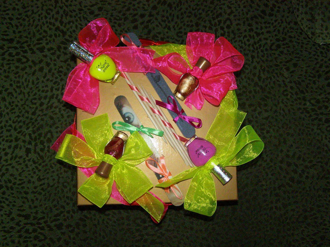 Подарки на день воспитателя идеи фото